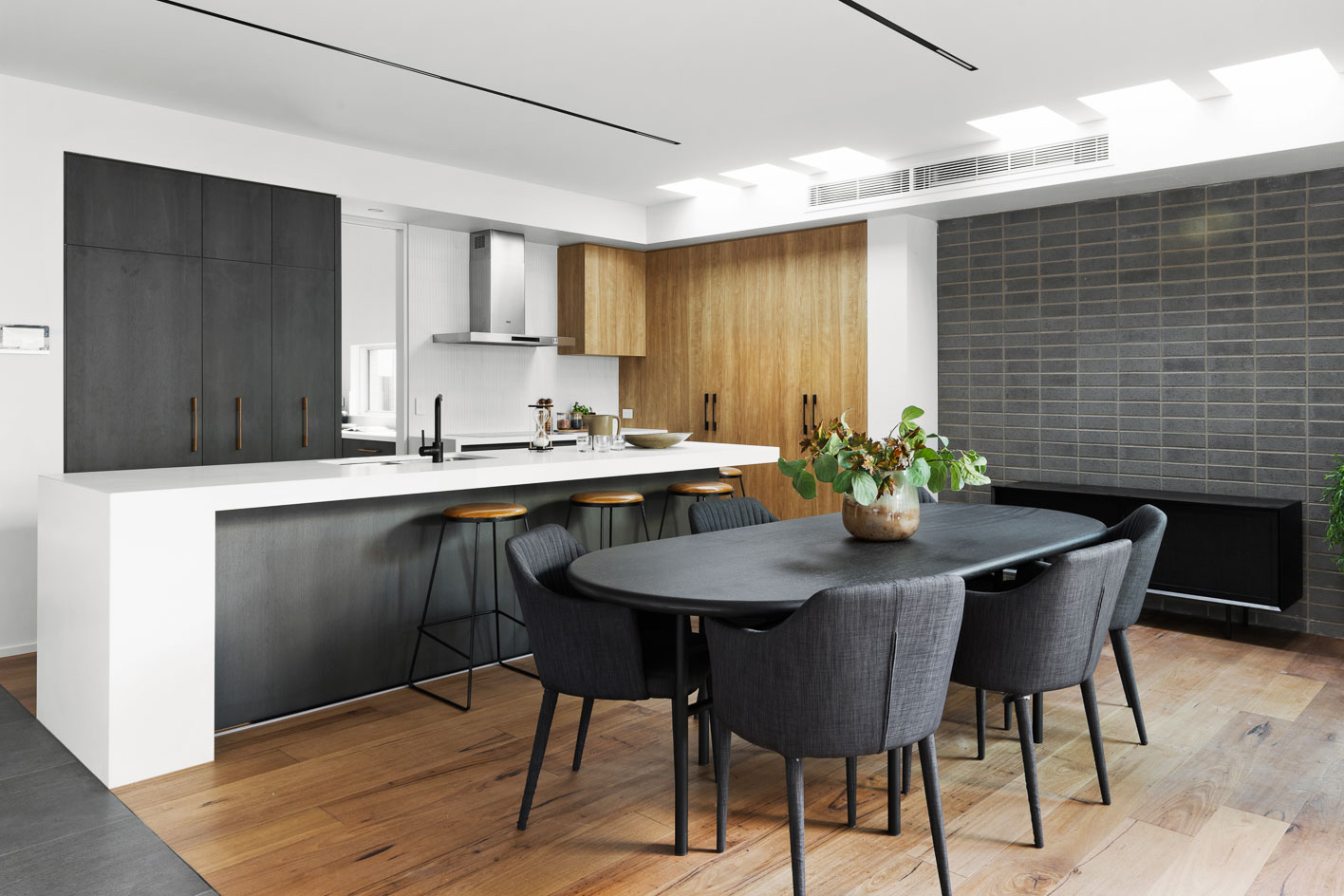 northcote kitchens