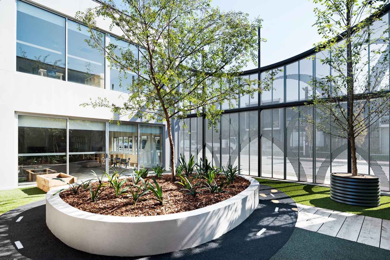 Commercial Builder Footscray